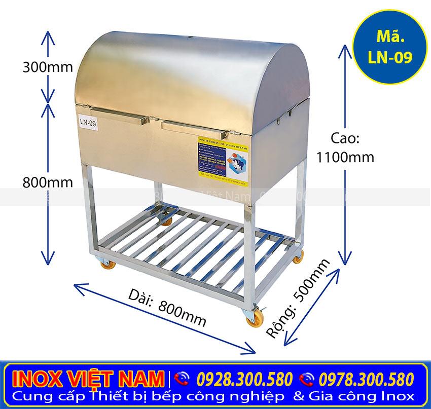 Bếp nướng than inox 304, địa chỉ bán bếp nướng inox 304, bếp nướng BBQ, lò nướng than inox 304 BBQ giá tại xưởng sản xuất Inox Việt Nam của chúng tôi.