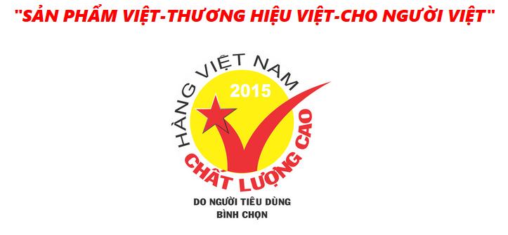 chat-luong-inox-viet-nam