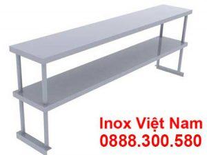 ke-inox-phang-2-tang