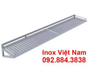 ke-inox-thanh-song-1-tang-treo-tuong