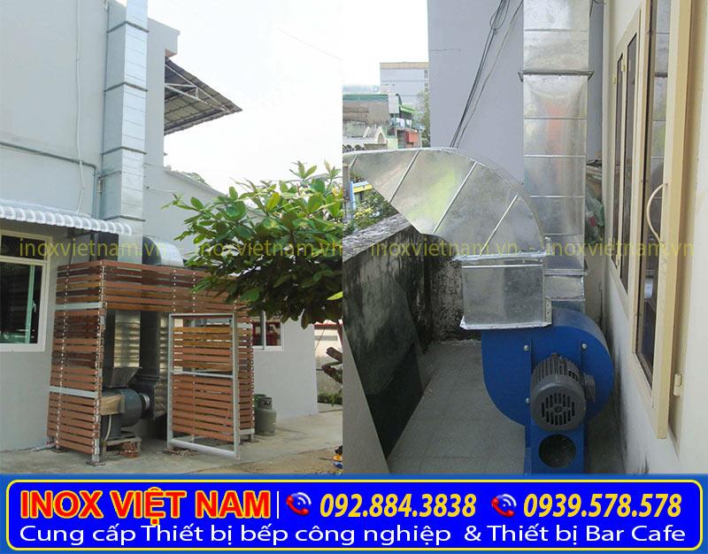 motor-quat-hut-khoi-cong-nghiep-gia-tot-tai-tphcm