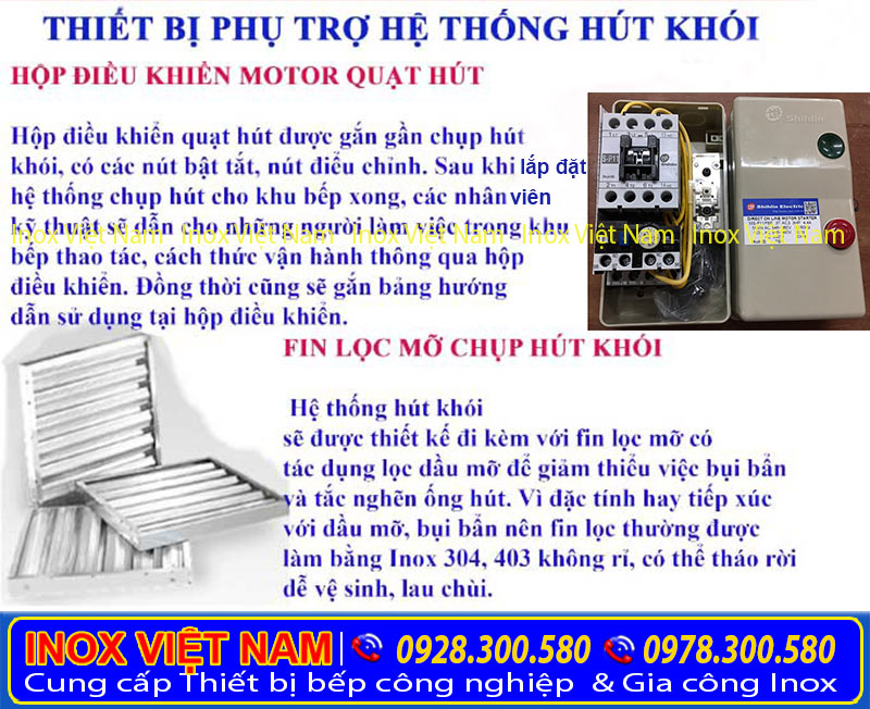 thiet-bi-phu-tro-he-thong-hut-khoi