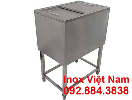 thung-da-inox-2