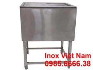 thung-da-inox-4