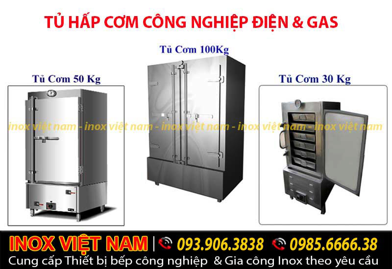 tu-com-cong-nghiep-dien-va-gas-tai-tphcm