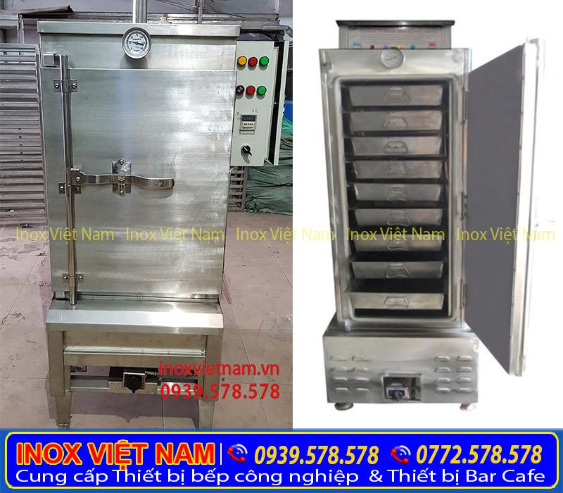 tu-nau-com-cong-nghiep-10-khay-tu-hap-thuc-pham-chat-luong-800x700