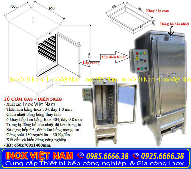 tu-nau-com-cong-nghiep-30-kg
