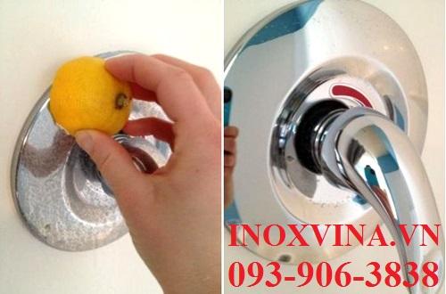 ve-sinh-inox-2
