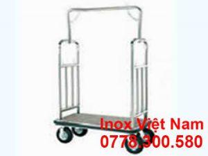 xe-chuyen-hang-1-tang-bang-inox