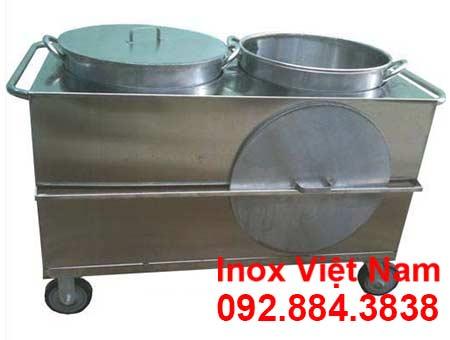 xe-day-chia-canh-bang-inox