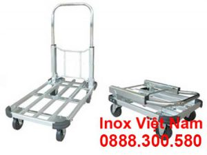 xe-day-do-1-tang-inox