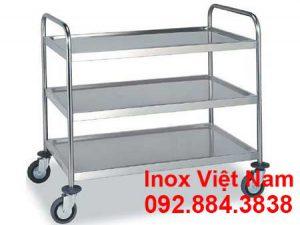 xe-day-inox-3-tang