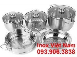 xoong-noi-inox