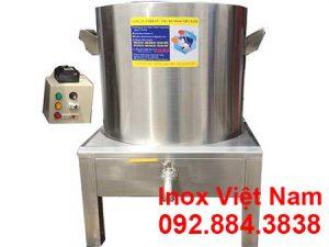 noi-dien-nau-pho-120-lit-hop-dien-roi