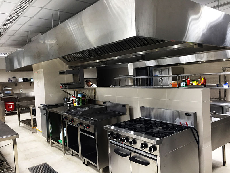Bếp âu berjaya mua ở đâu giá tốt uy tín chất lượng? hãy nhanh chóng liên hệ Inox Việt Nam để được tư vấn báo giá bếp âu berjaya chính hãng nhé!
